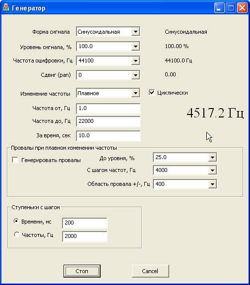 Налоговый кодекс РФ.  Часть вторая.